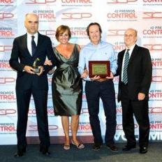 3._44º_Premios_Control,_2013,_Juan_Ramón_Plana