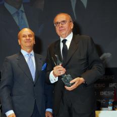 Premios Aster