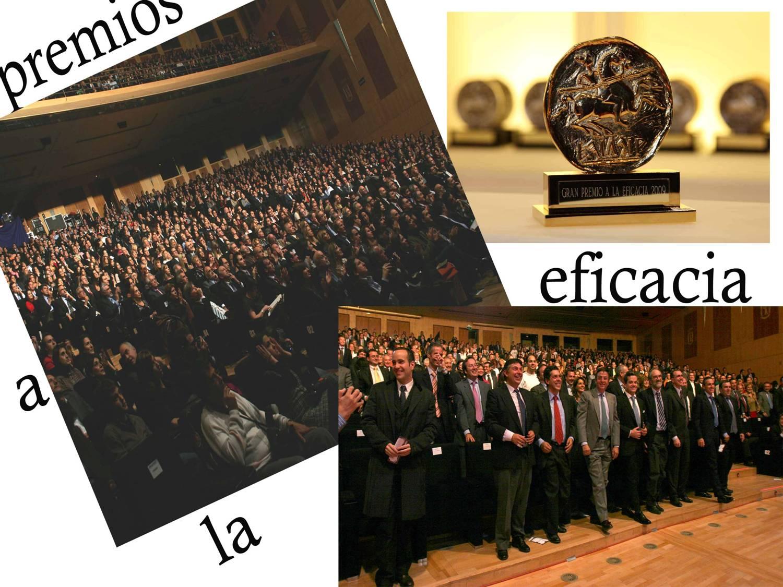 Premios Eficacia04