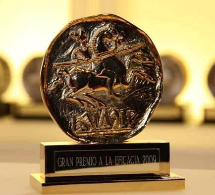 Premios Eficacia05